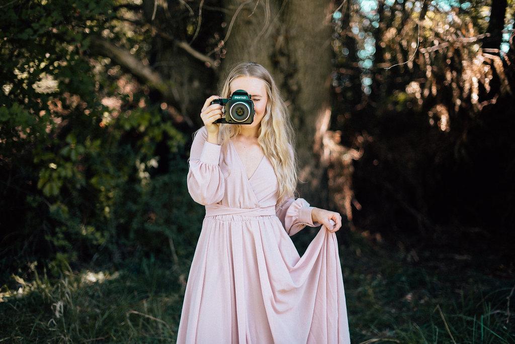 boiseweddingphotographer