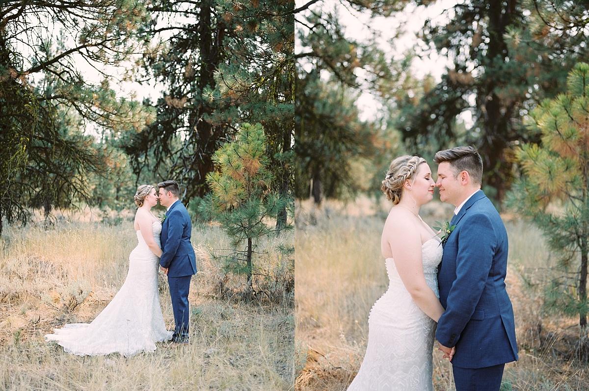 BoiseWeddingPhotographer_0808.jpg