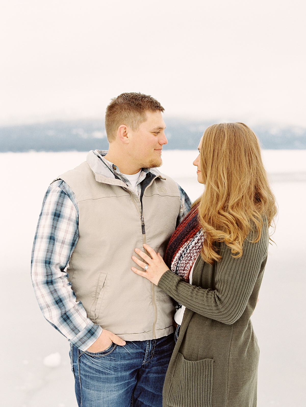 BrieThomasonBoiseWeddingPhotographerLinemanEngagementIdea_1116.jpg