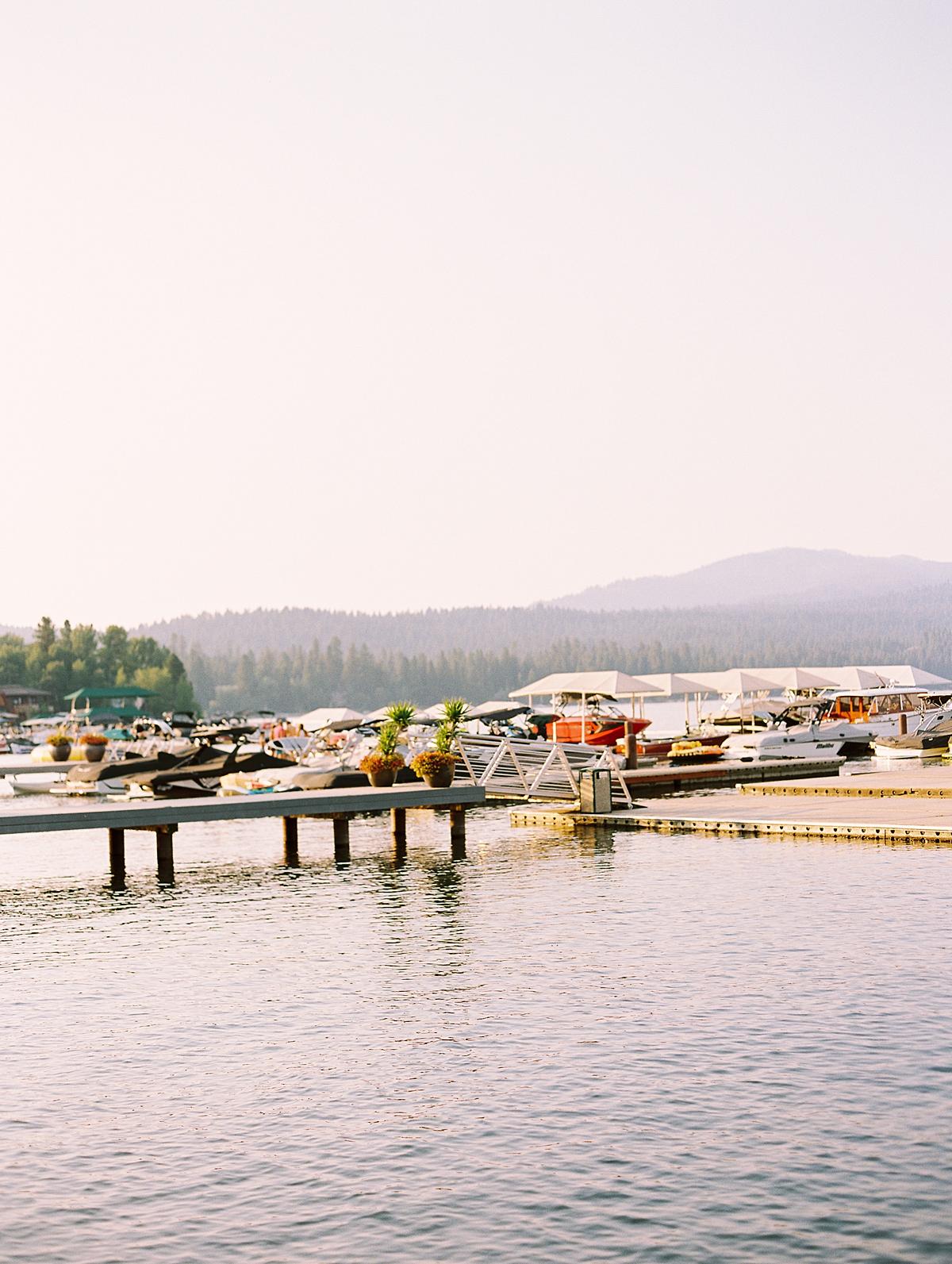 ShoreLodgeWedding