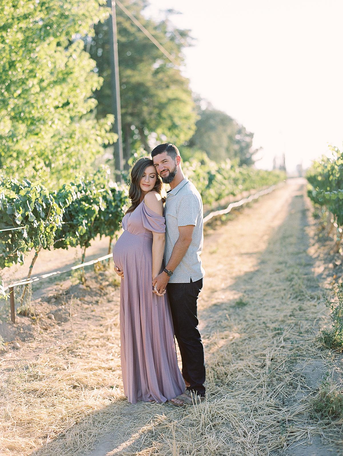 Sun Valley Idaho Wedding Photographers