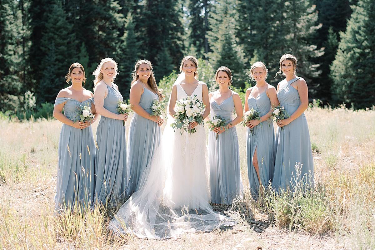 IdahosBestWeddingPhotographer_0240.jpg