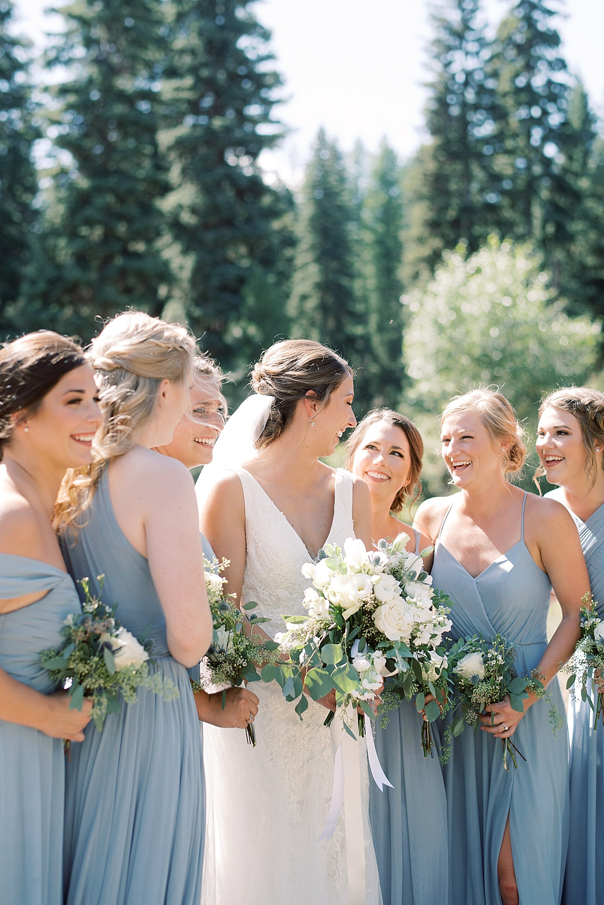 IdahosBestWeddingPhotographer_0280.jpg