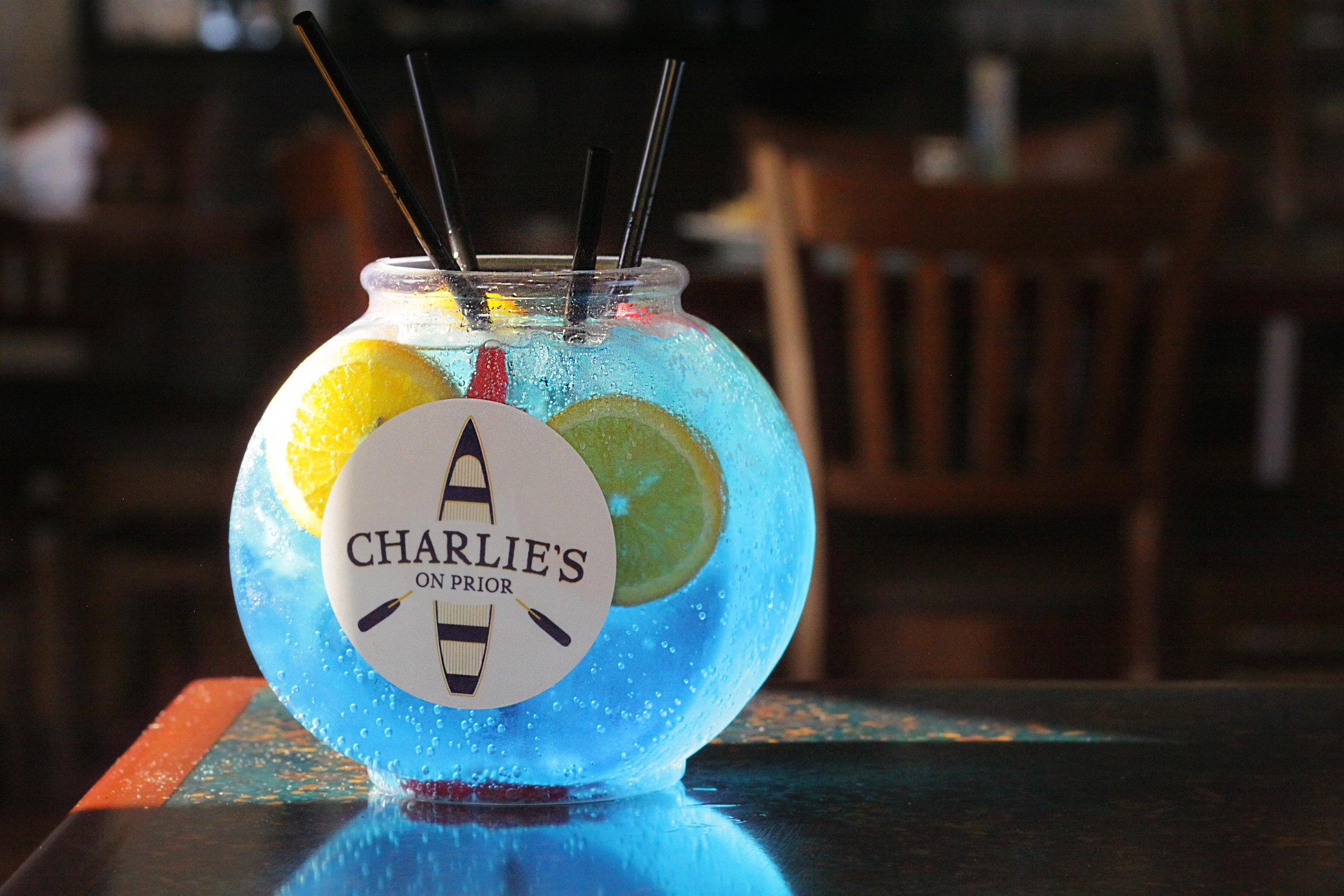 CHARLIE'S_FOOD_00057.jpg