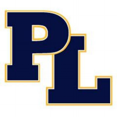 PL2.png