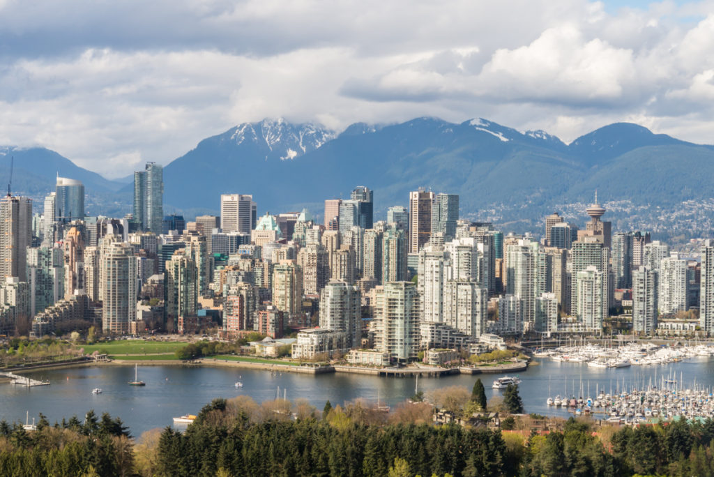 vancouver-cityscape-web-1024x684.jpg
