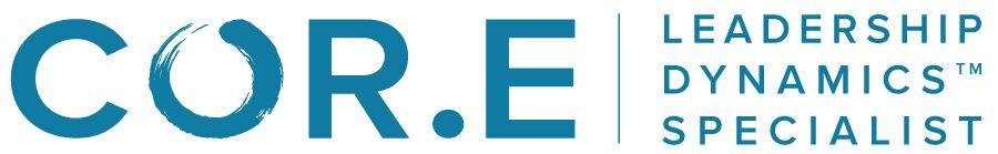 CLDS Logo sm