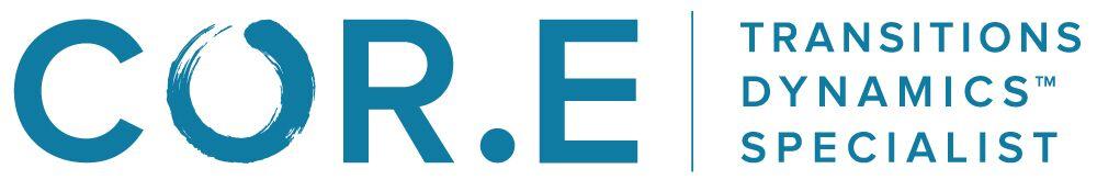 CTDS Logo sm