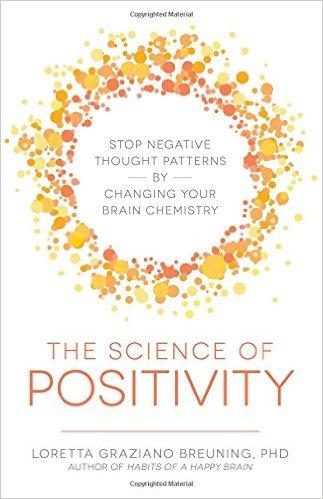 The_Science_Of_Positivity.jpg
