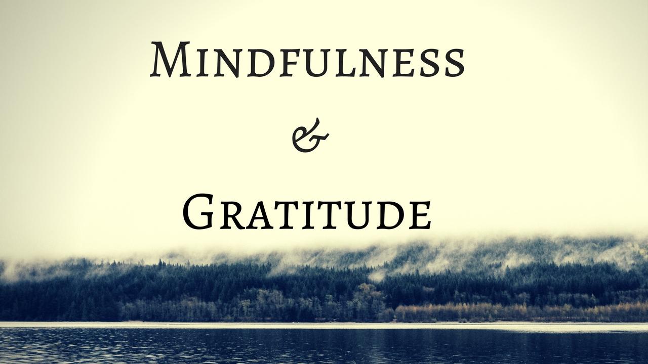 mindfulness_gratitude