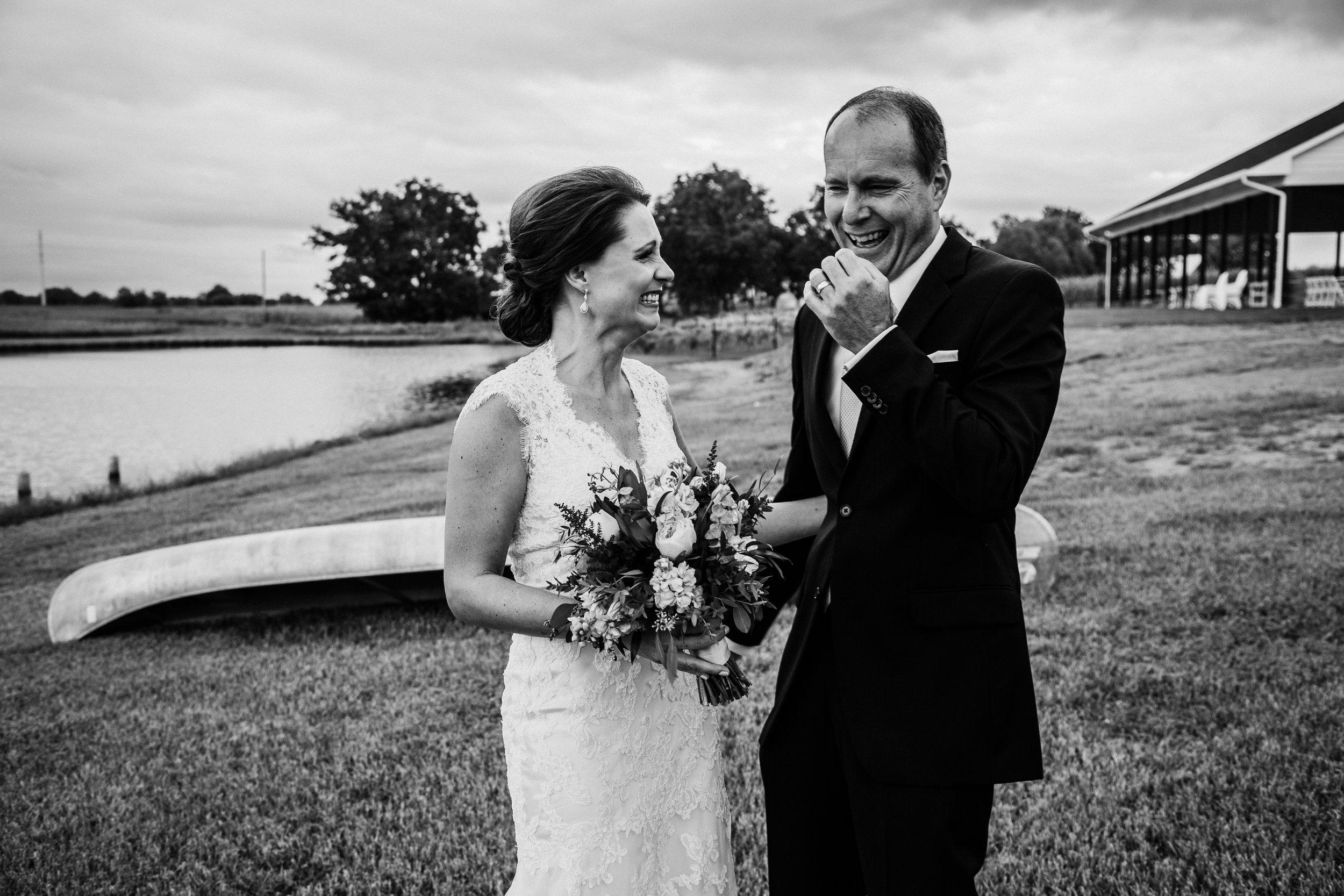 ST LOUIS ENGAGMENT COUPLE WEDDING PHOTOGRAPHER - DESTINATION - MISSOURI-8.jpg