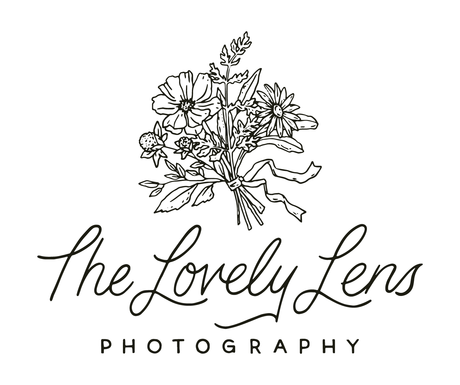 The Lovely Lens-03.png