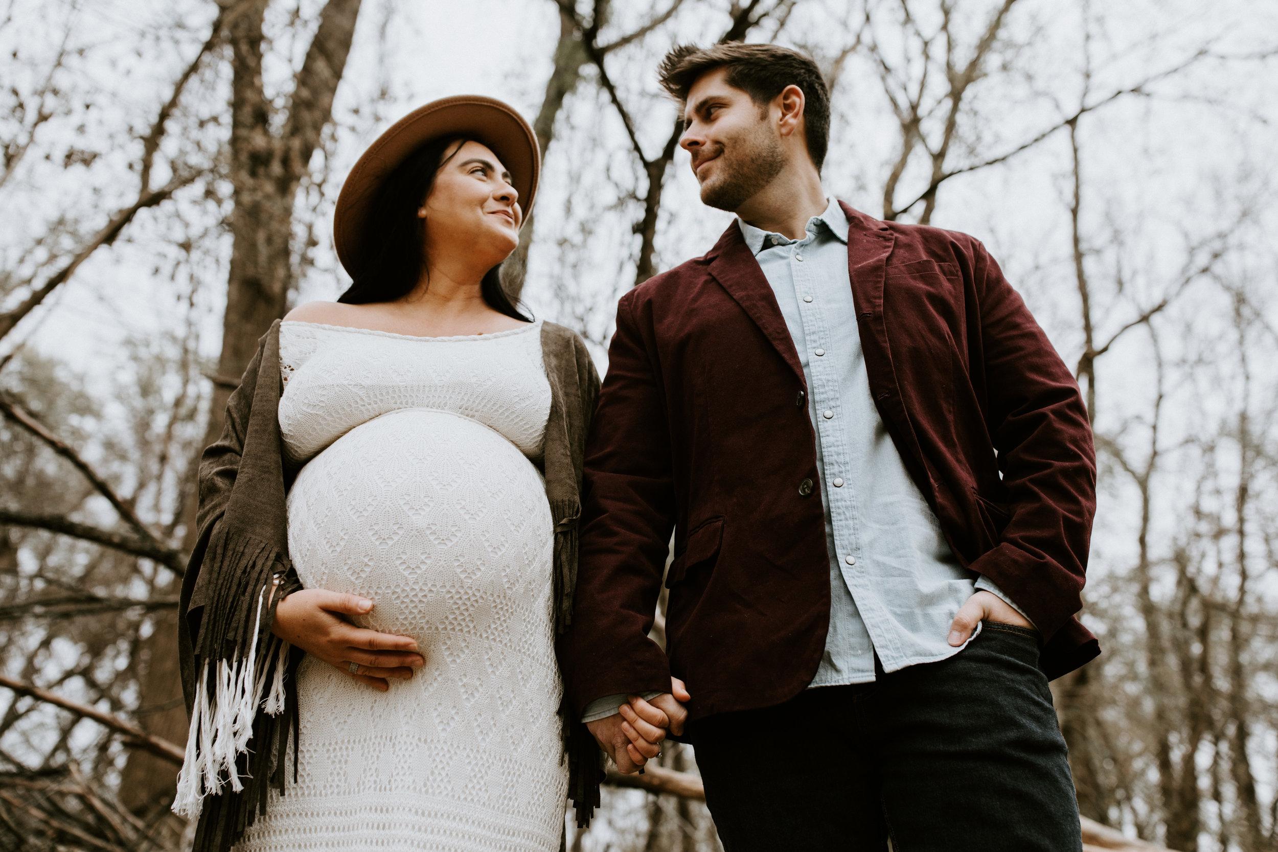 st-louis-missouri-photographer-maternity-KAMIV-125.jpg