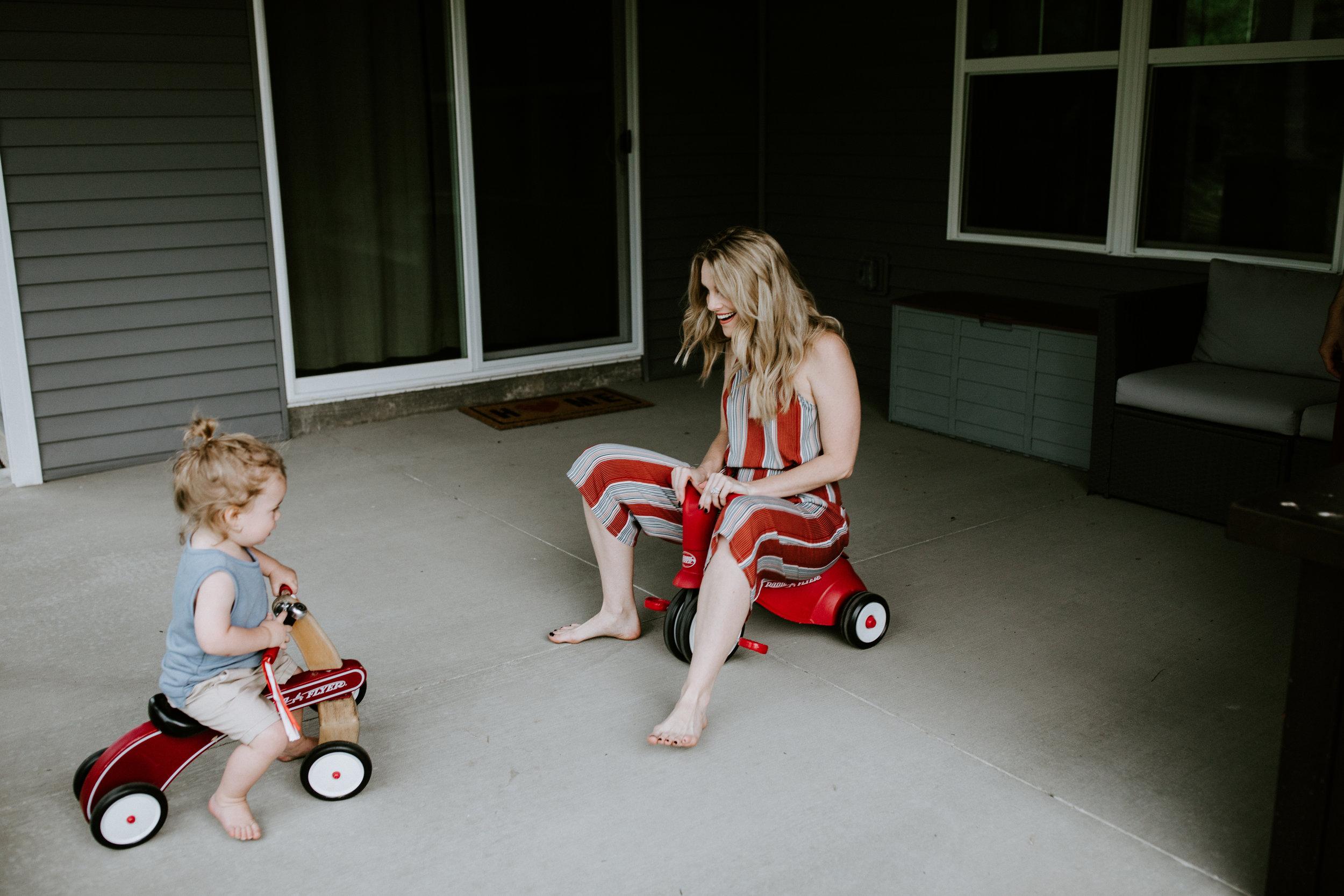 O'FALLON ILLINOIS -- LIFESTYLE FAMILY PHOTOGRAPHER -- MEREDITH FAMILY-33.jpg