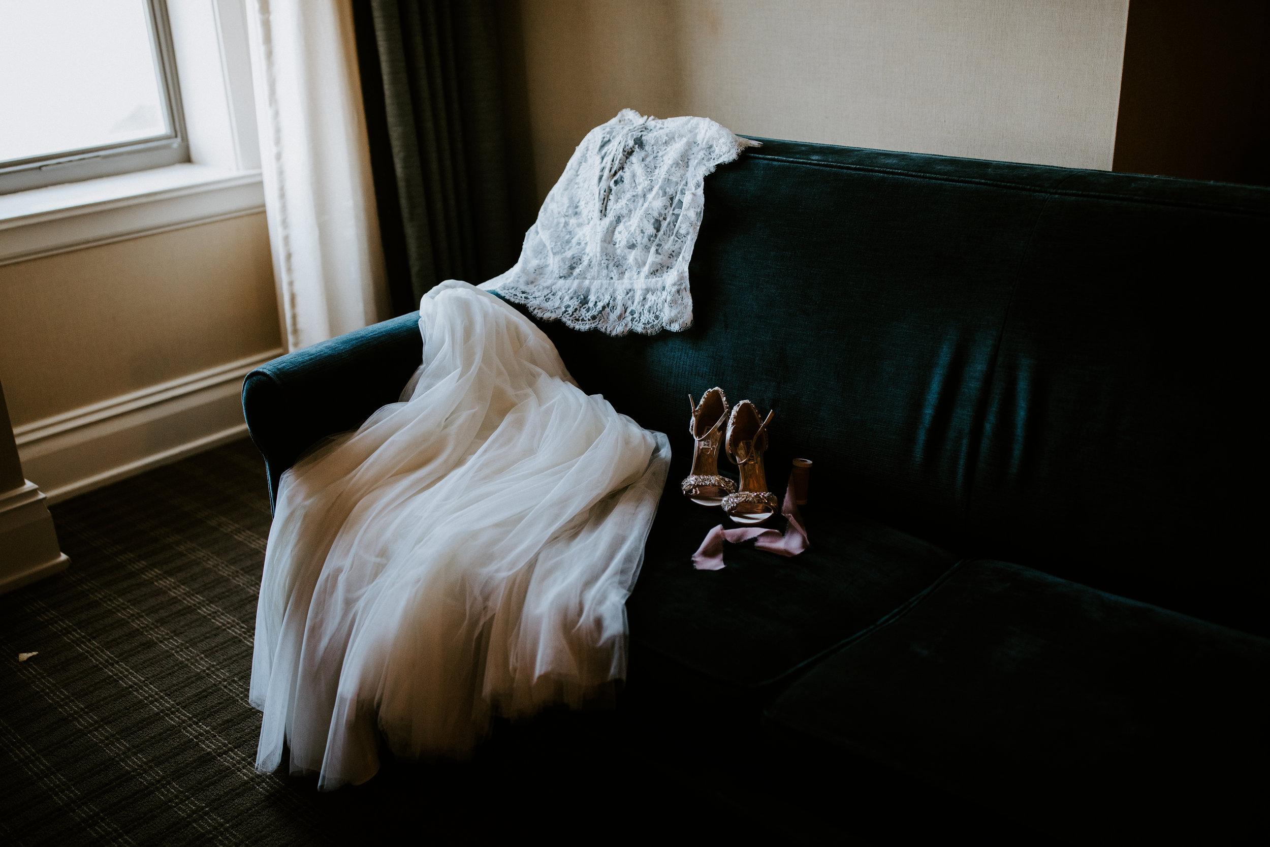 ST-LOUIS-MISSOURI-WEDDING-PHOTOGRAPHER-SCAPE-SARA+LUKE-4.jpg
