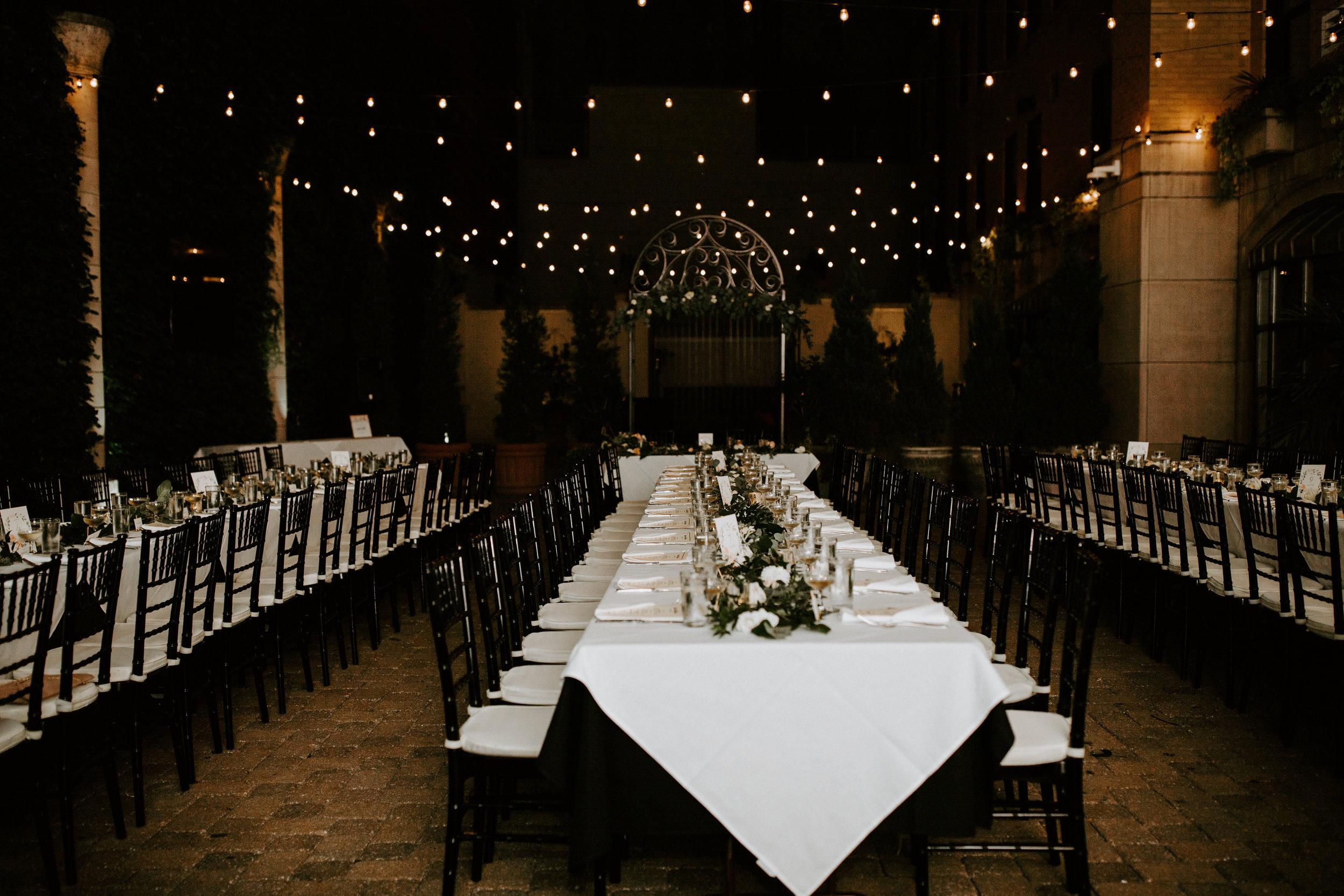 ST-LOUIS-MISSOURI-WEDDING-PHOTOGRAPHER-SCAPE-SARA+LUKE-492.jpg