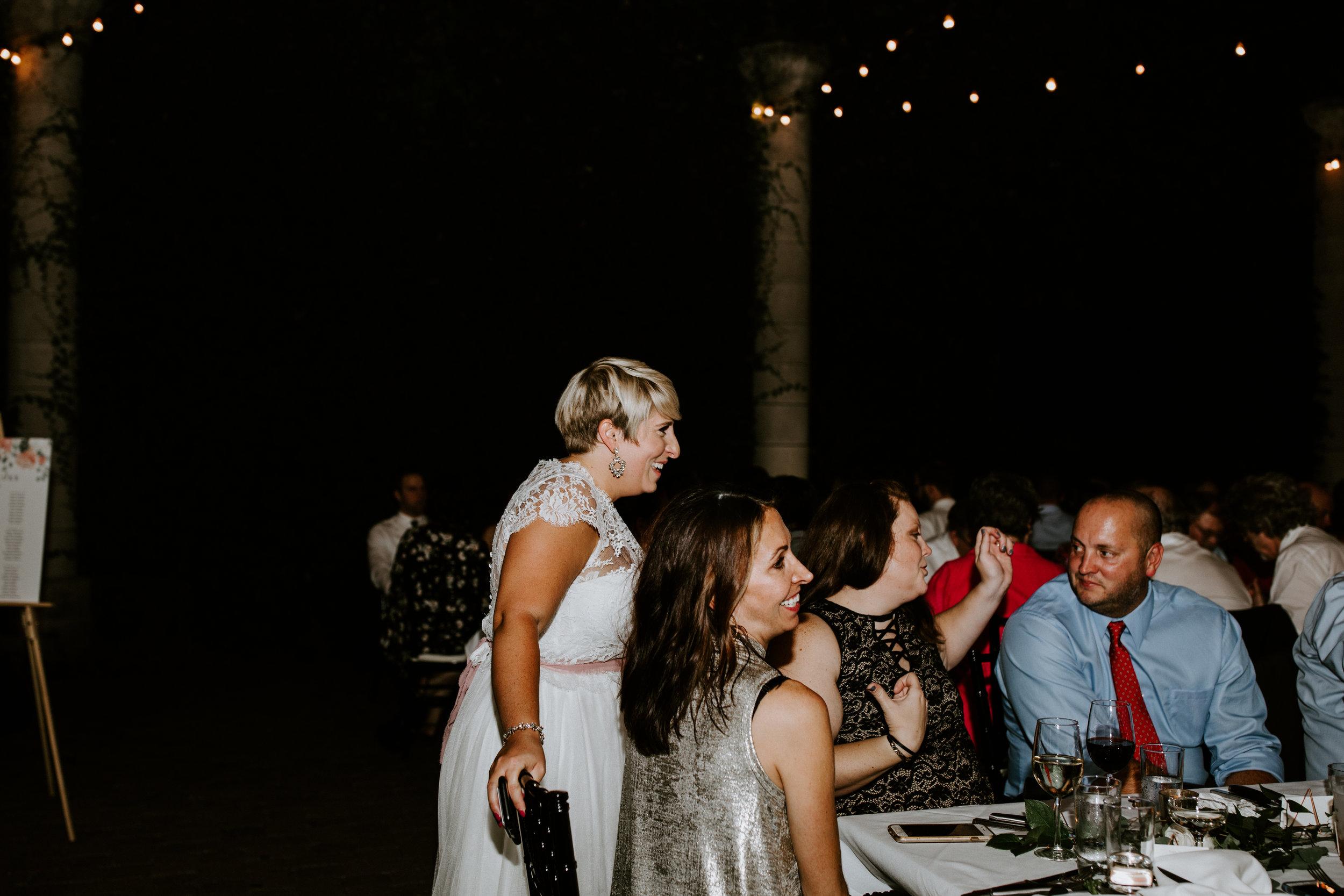 ST-LOUIS-MISSOURI-WEDDING-PHOTOGRAPHER-SCAPE-SARA+LUKE-645.jpg