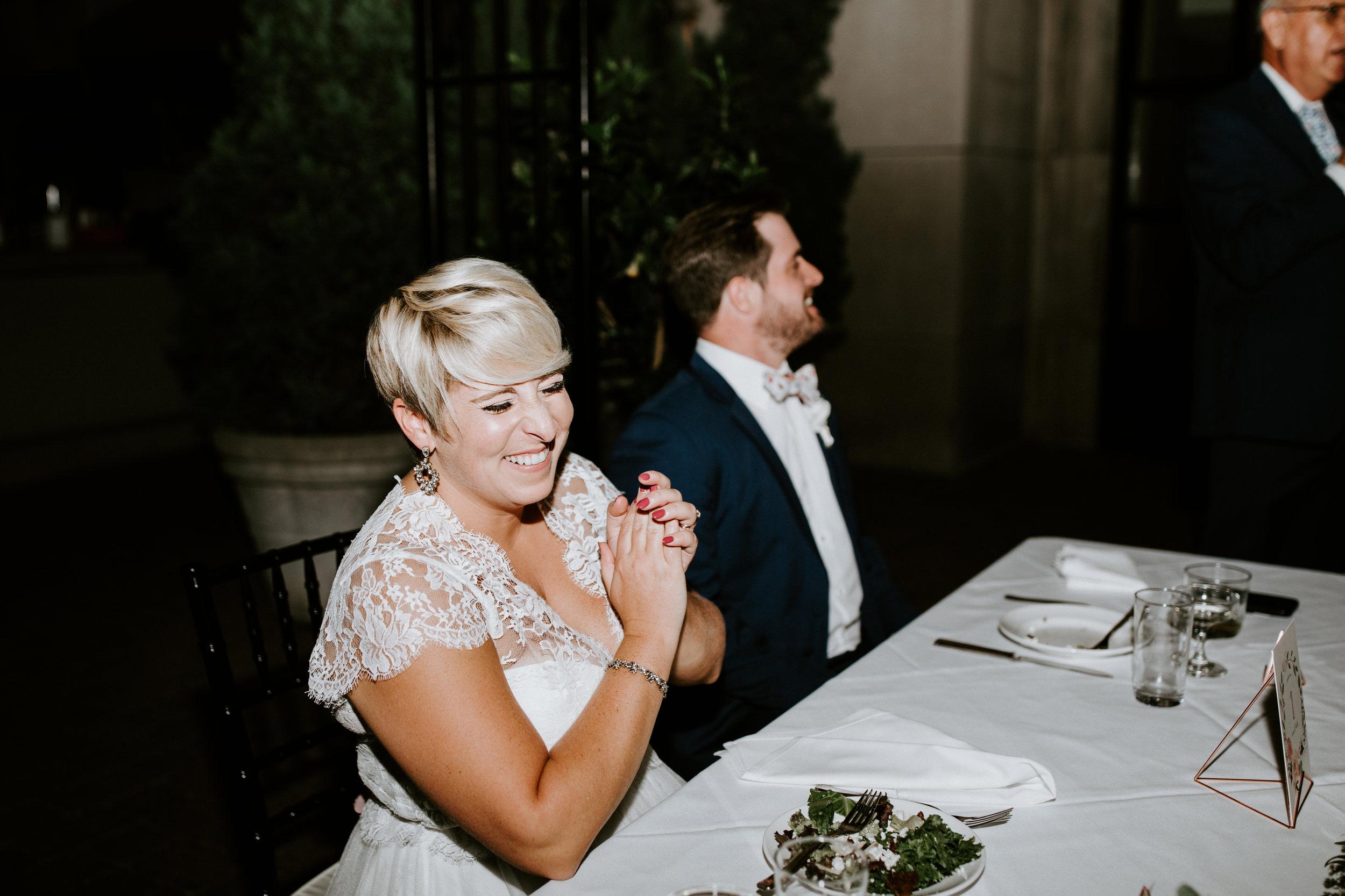 ST-LOUIS-MISSOURI-WEDDING-PHOTOGRAPHER-SCAPE-SARA+LUKE-538.jpg
