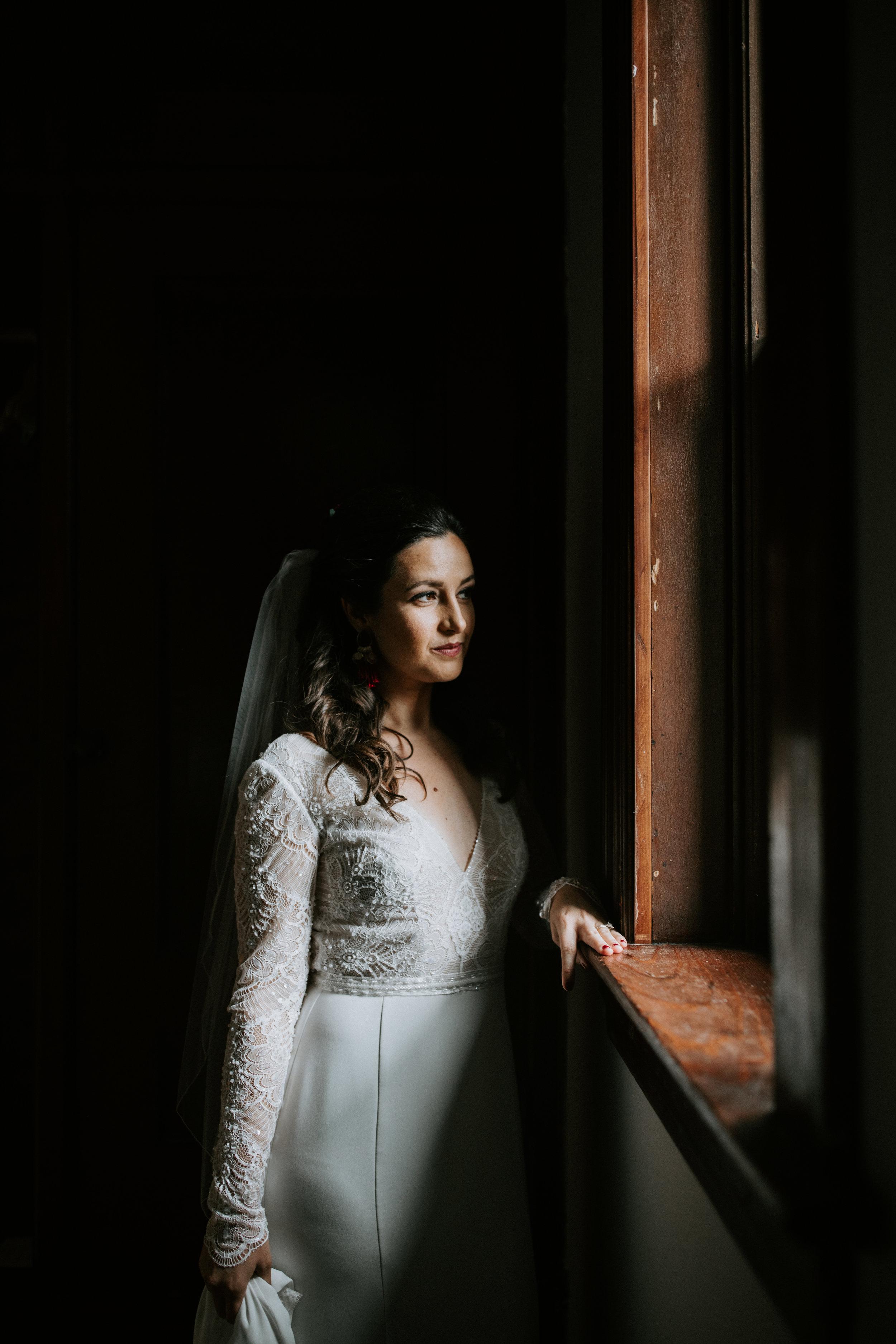 st-louis-missouri-wedding-photographer-tower-grove-park-sheldon-concert-hall-steph+phil-229.jpg
