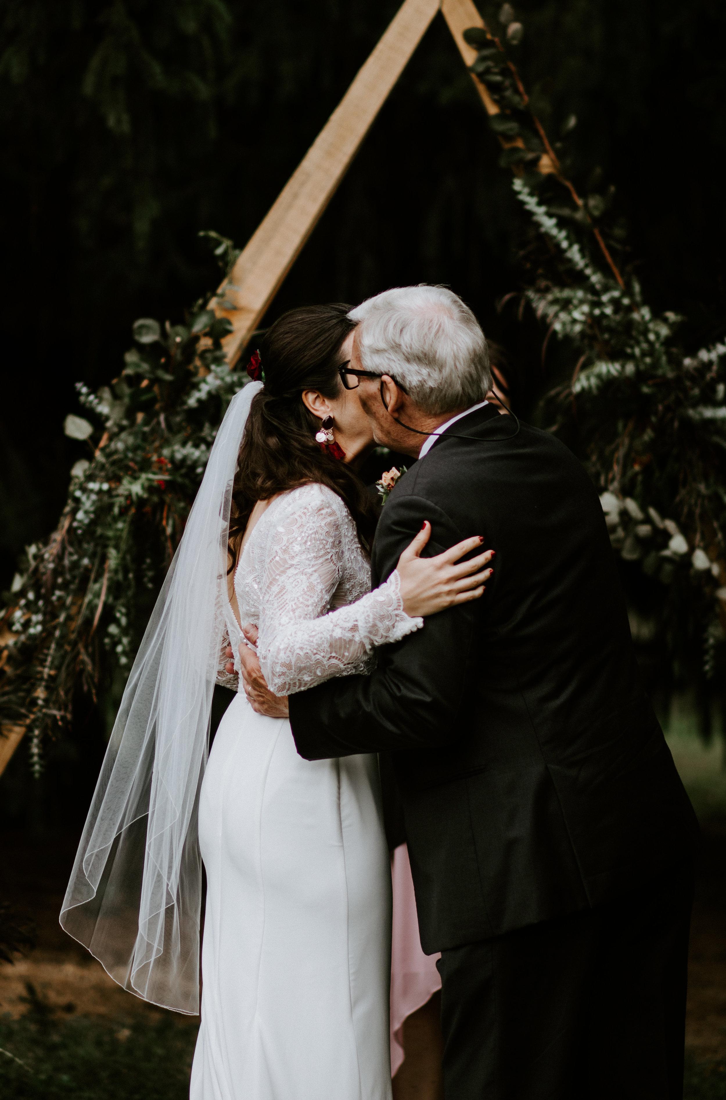st-louis-missouri-wedding-photographer-tower-grove-park-sheldon-concert-hall-steph+phil-463.jpg