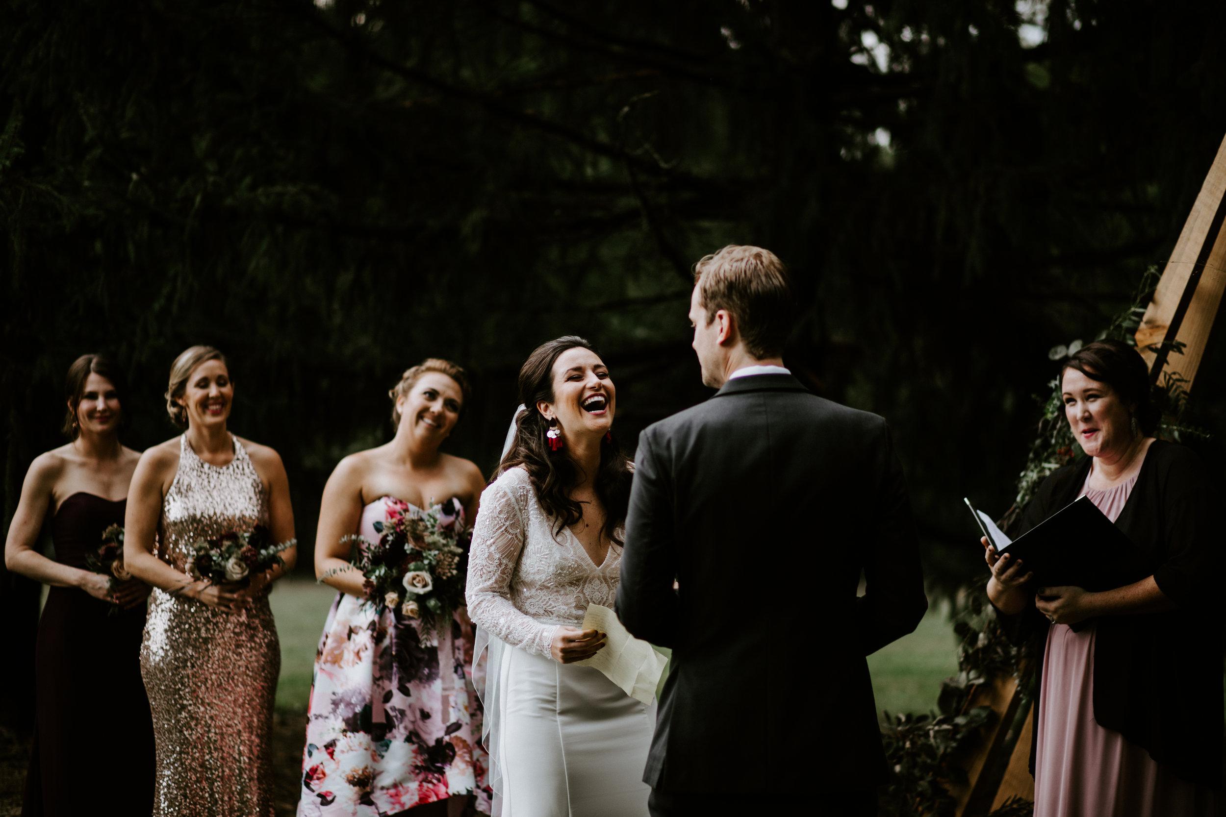 st-louis-missouri-wedding-photographer-tower-grove-park-sheldon-concert-hall-steph+phil-514.jpg
