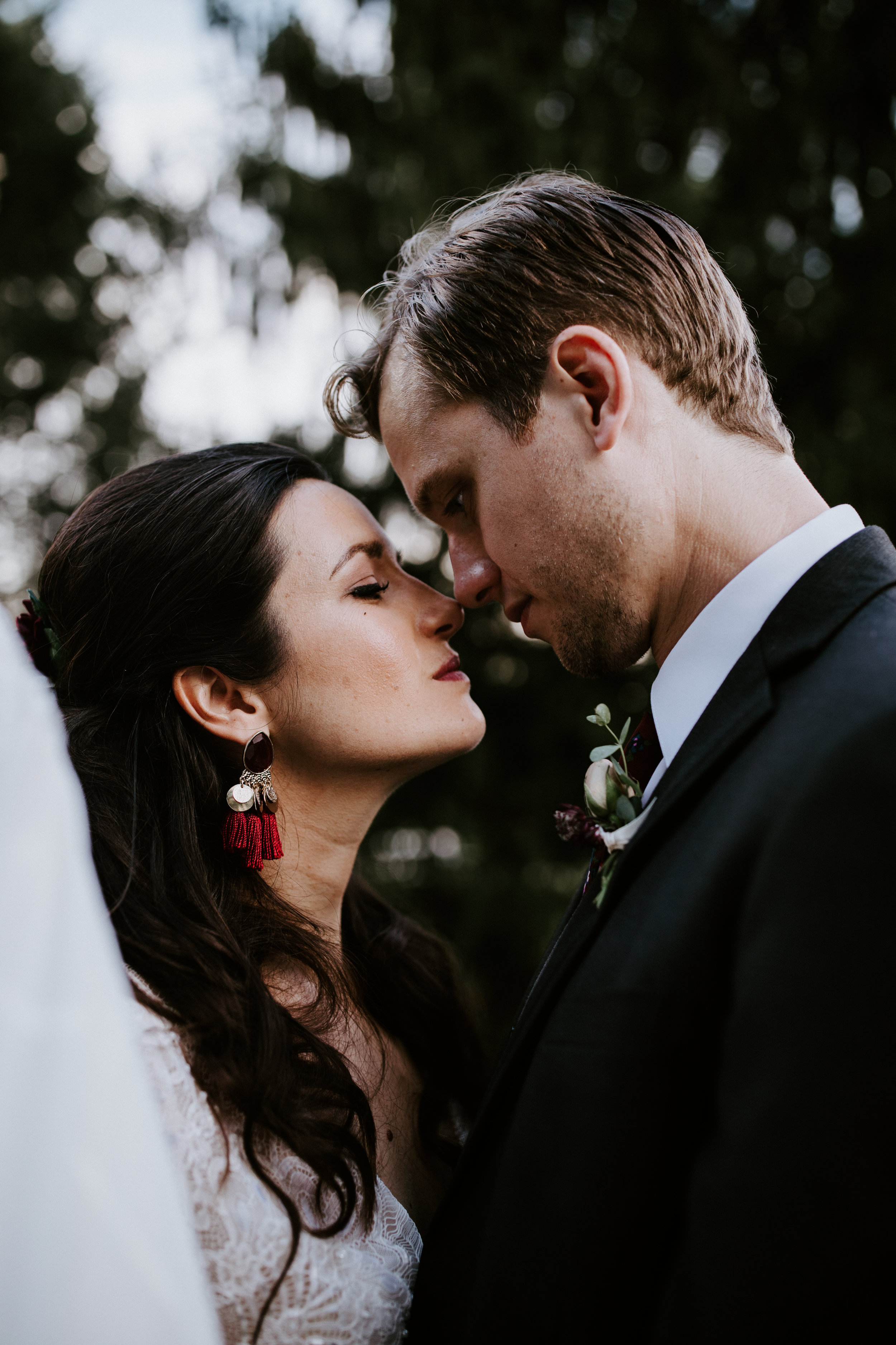 st-louis-missouri-wedding-photographer-tower-grove-park-sheldon-concert-hall-steph+phil-739.jpg