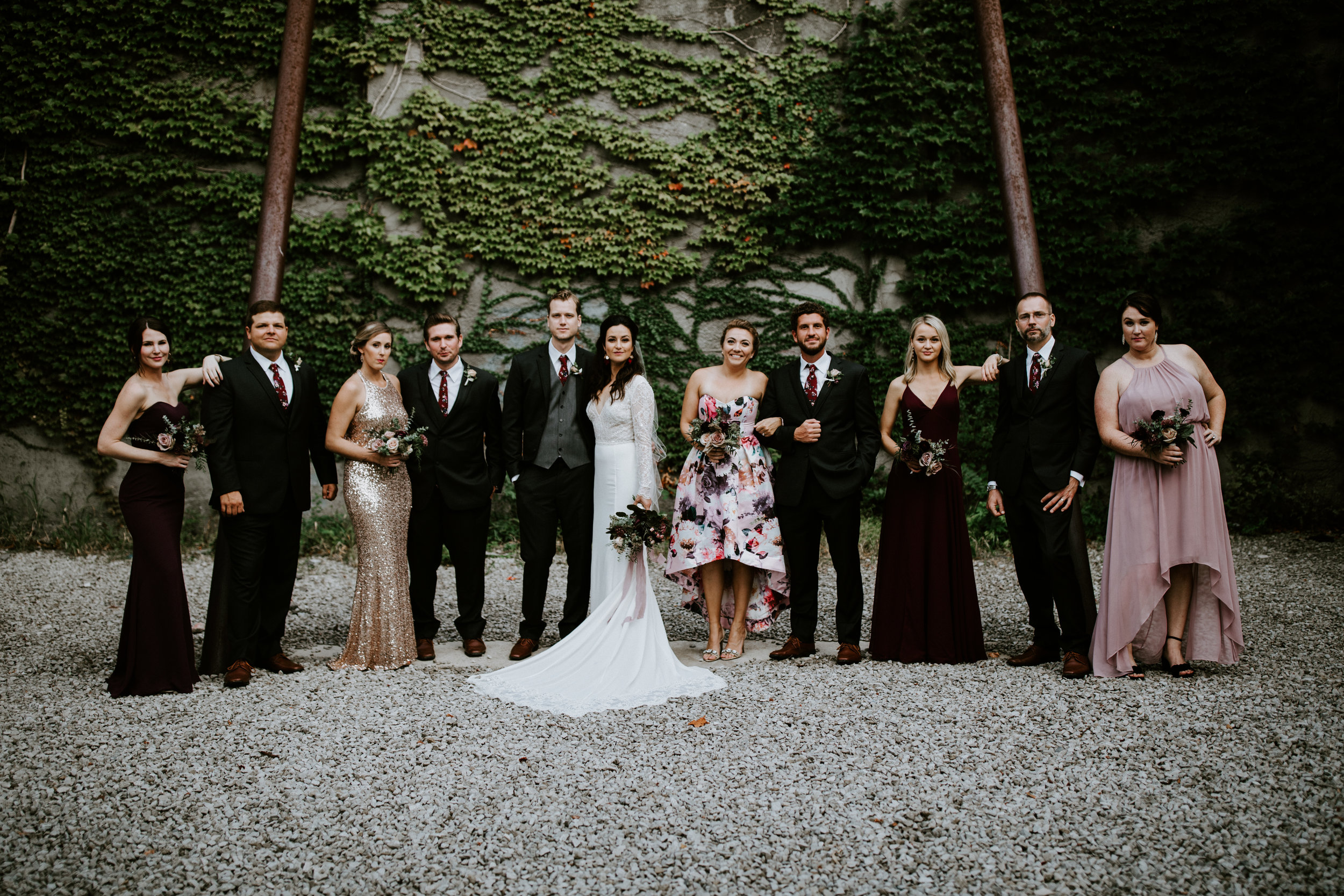 st-louis-missouri-wedding-photographer-tower-grove-park-sheldon-concert-hall-steph+phil-803.jpg