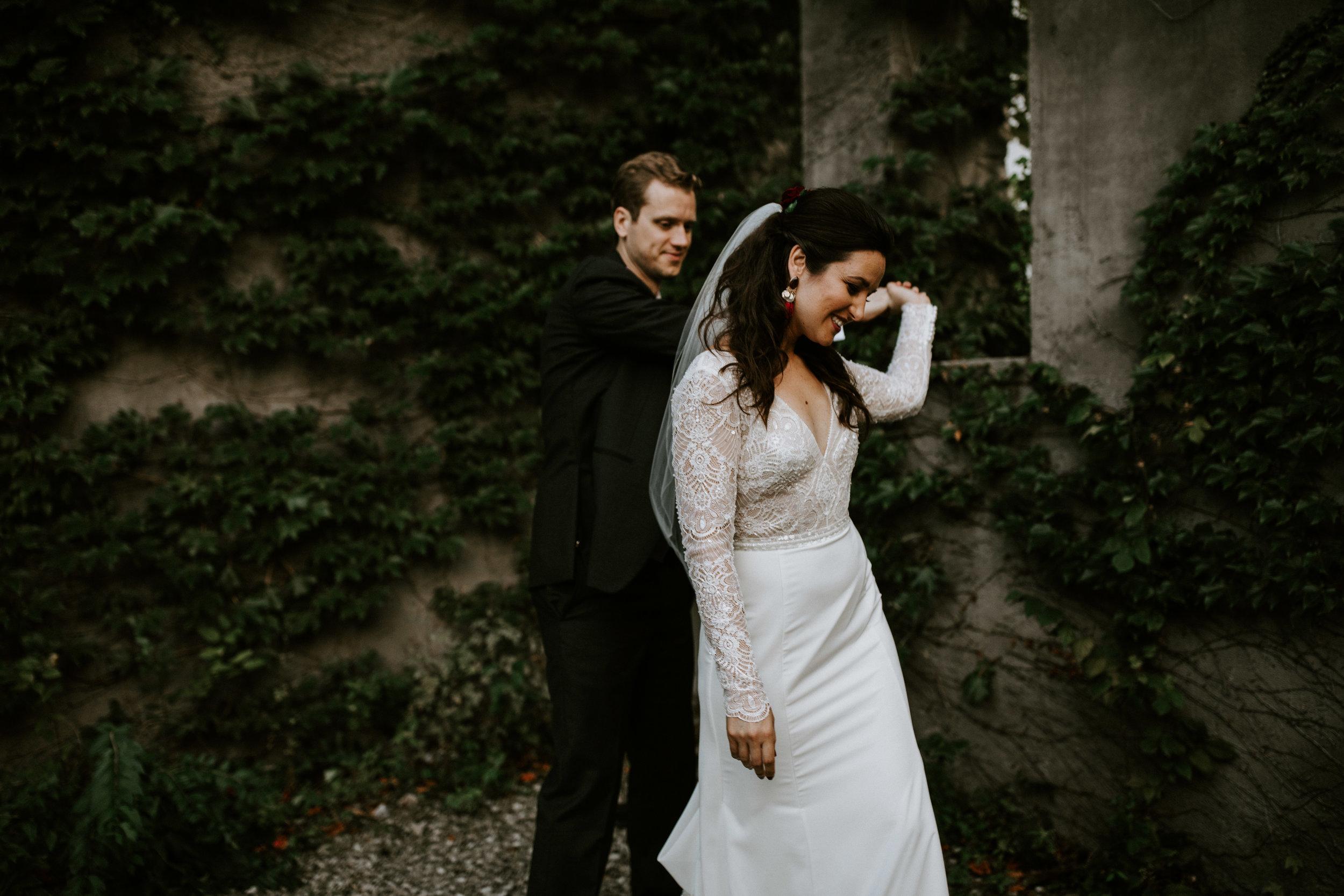 st-louis-missouri-wedding-photographer-tower-grove-park-sheldon-concert-hall-steph+phil-861.jpg
