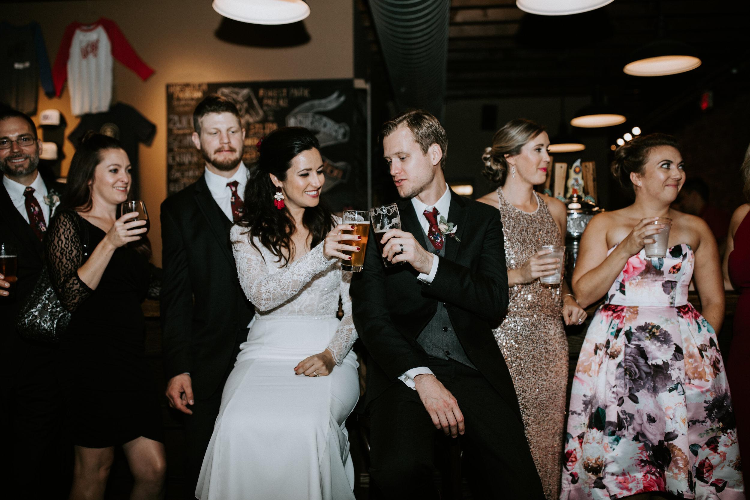st-louis-missouri-wedding-photographer-tower-grove-park-sheldon-concert-hall-steph+phil-941.jpg