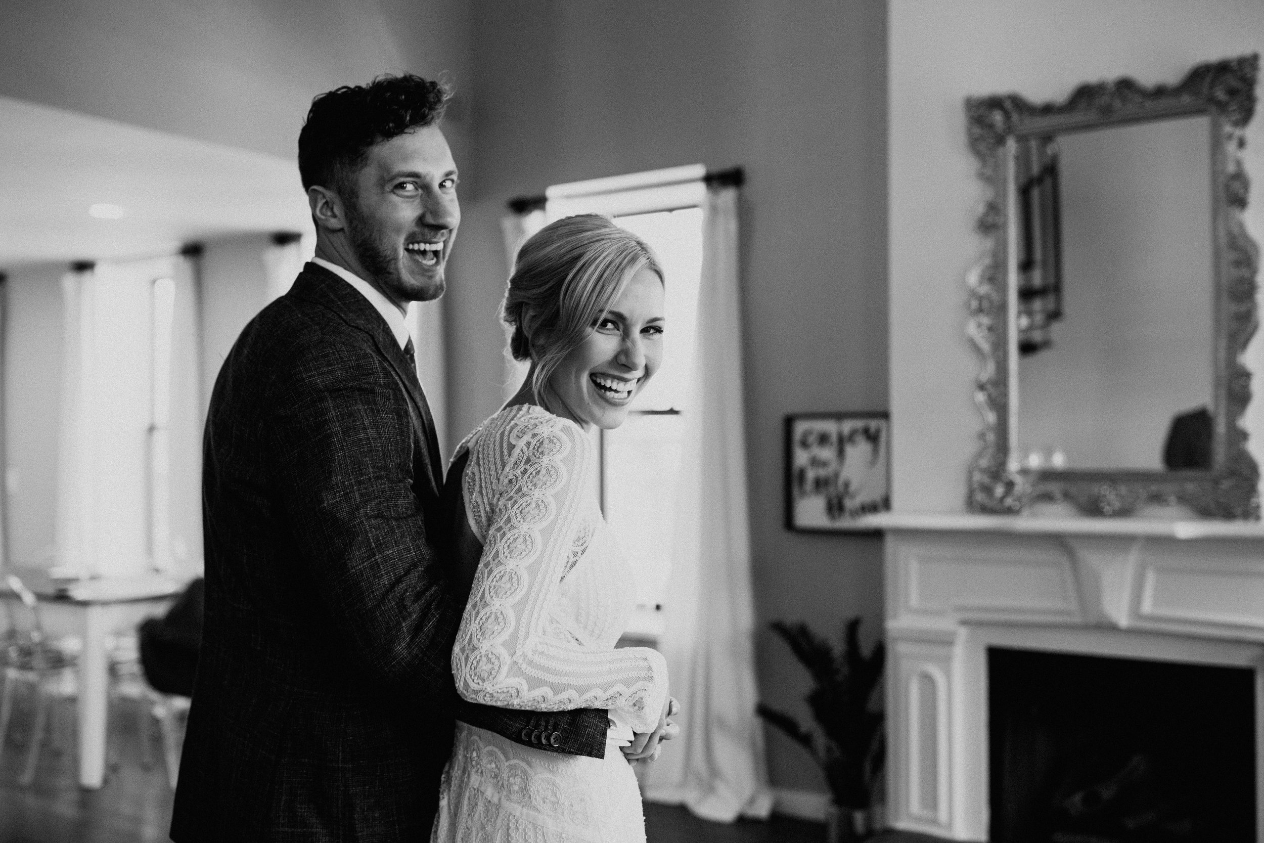 ST_LOUIS_WEDDING_PHOTOGRAPHER_WILD_CARROT_EMILY_AND_JOES_WINTER_WEDDING-317.jpg