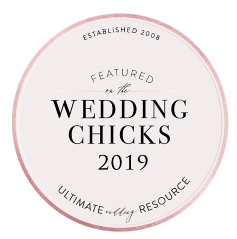 wedding_chicks_badge_large.png