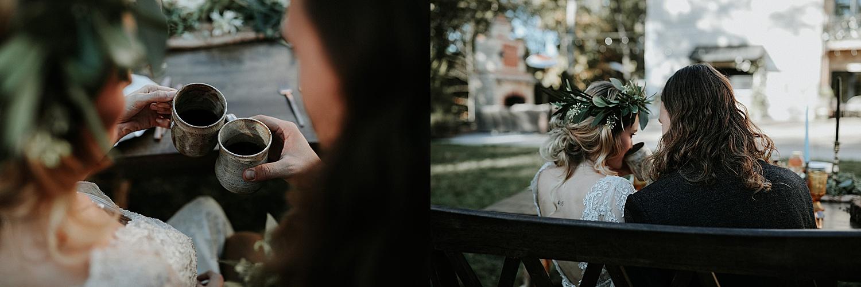st louis elopement photographer, missouri elopement photographer, elopement in st louis, elopement at silver oaks chateau, silver oaks chateau, intimate wedding at silver oaks chateau, st louis elopement photos, elopement in missouri, destination wedding photographer, missouri elopement photos, elopement photographer, elopement, traveling wedding photographer, elopement photo ideas, intimate wedding, adventure elopement, small wedding ideas, places to elope, elopement ideas, vow renewal