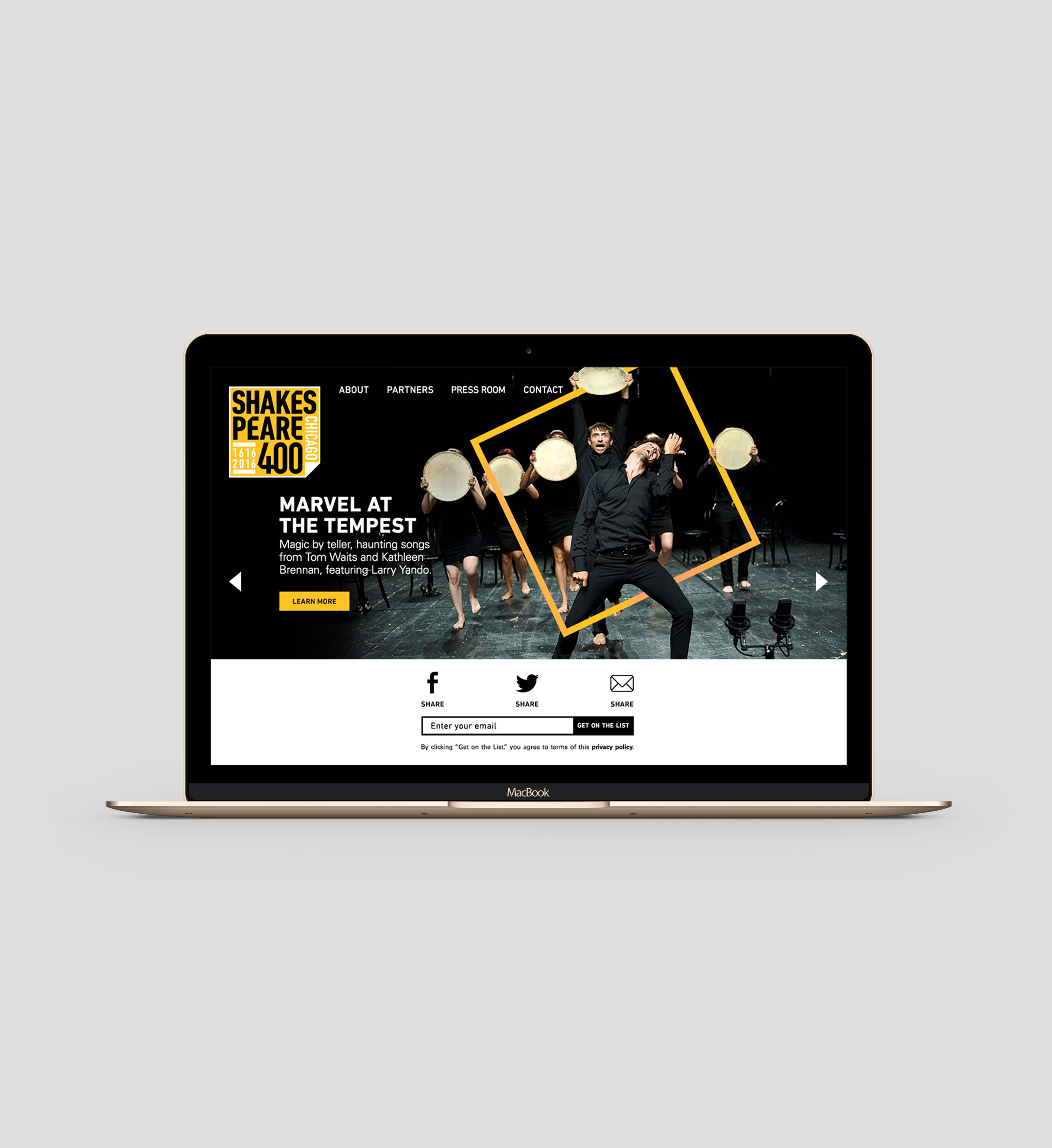 002-MacBook-Gold2.jpg