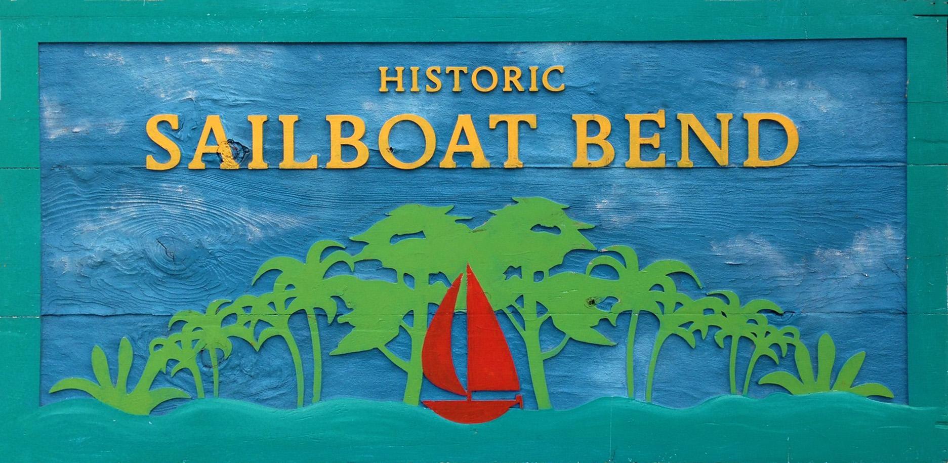 SailBoatBend.jpg