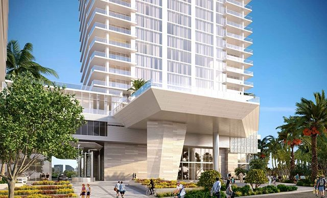 💥3000 Alhambra coming soon to Fort Lauderdale💥 #3000alhambra #fortlauderdale #fortlauderdalerealestate #lasolas #realty #alexsmytherealty #alexsmythe #ftlaud #newconstruction #beach