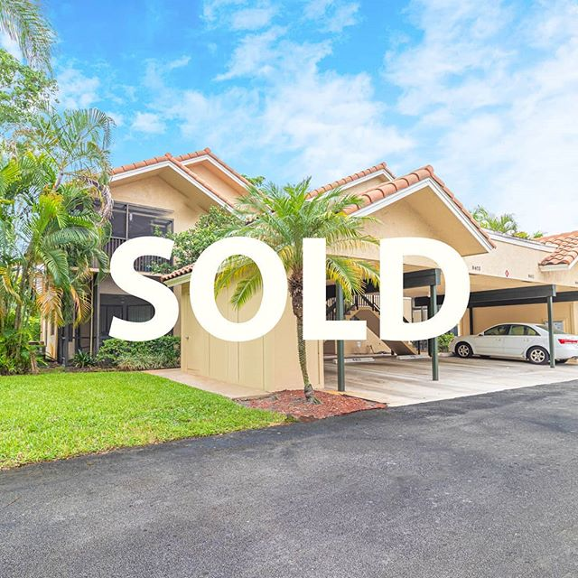 Alex Smythe Realty SOLD this beautiful 3 Bedroom in Coral Springs! Negotiated a great deal for the seller! This is one of the TWO sales for today for Alex Smythe Realty!  #alexsmytherealty #alexsmythe #realestate #sold #fortlauderdale #coralsprings #dangelorealty #listings #realtor #southfloridarealestate #southflorida