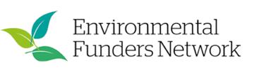 environmental-funders-network.png