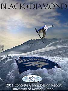 2011-design-cover.jpg