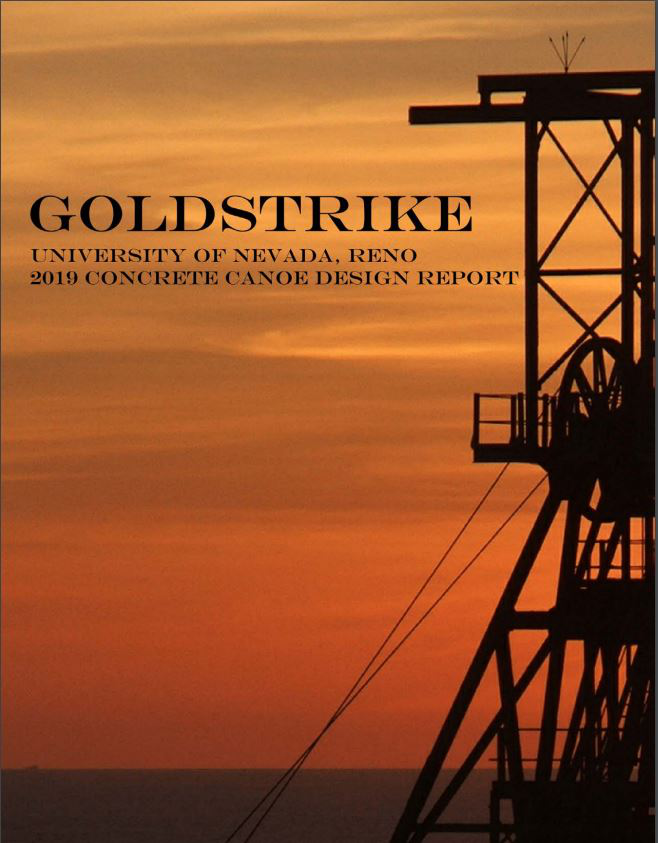 Goldstrike Cover Page.png