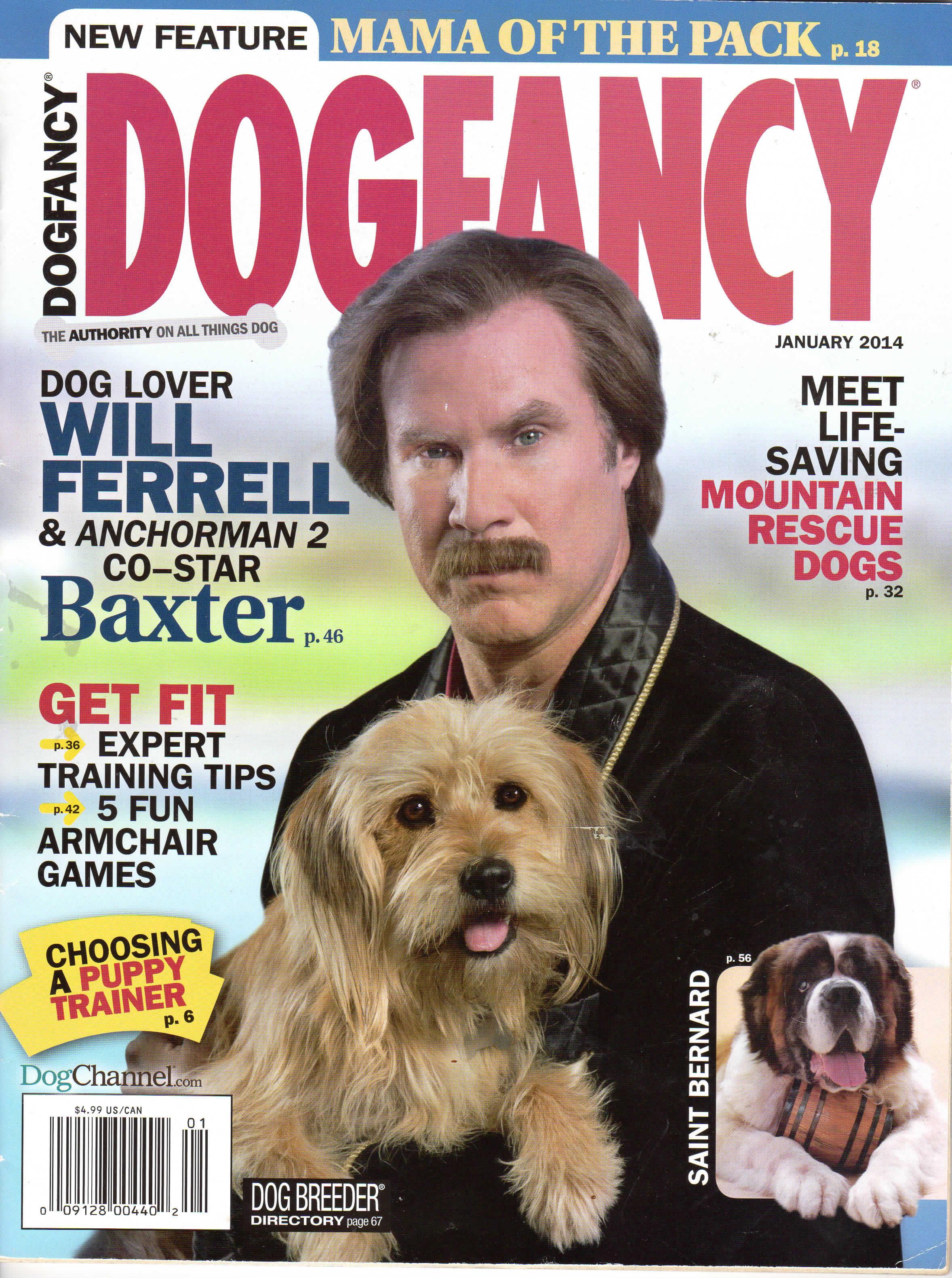 Dog Fancy Anchorman20160910_16401801-1.jpg