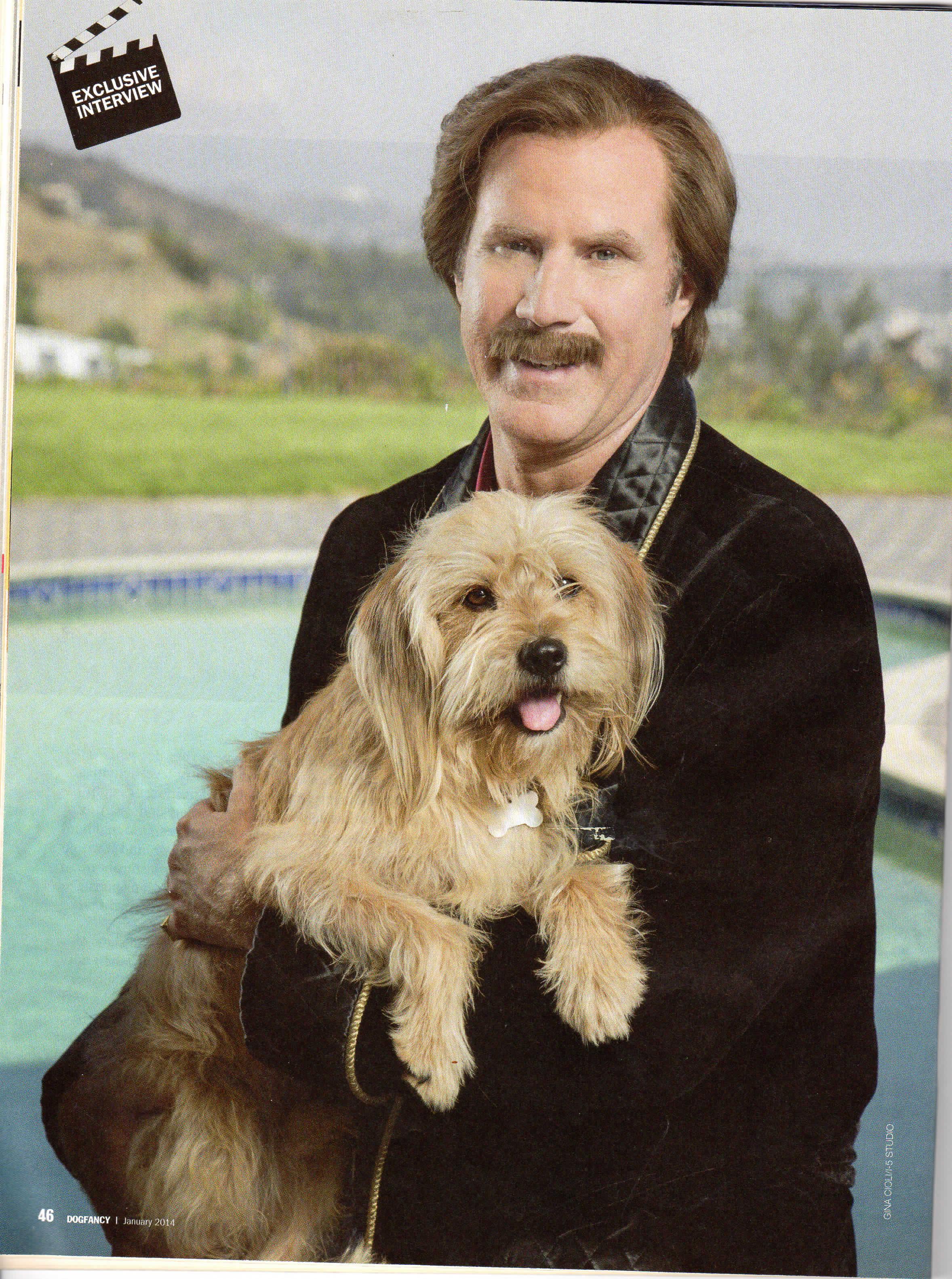 Dog Fancy Anchorman20160910_16401801-2.jpg