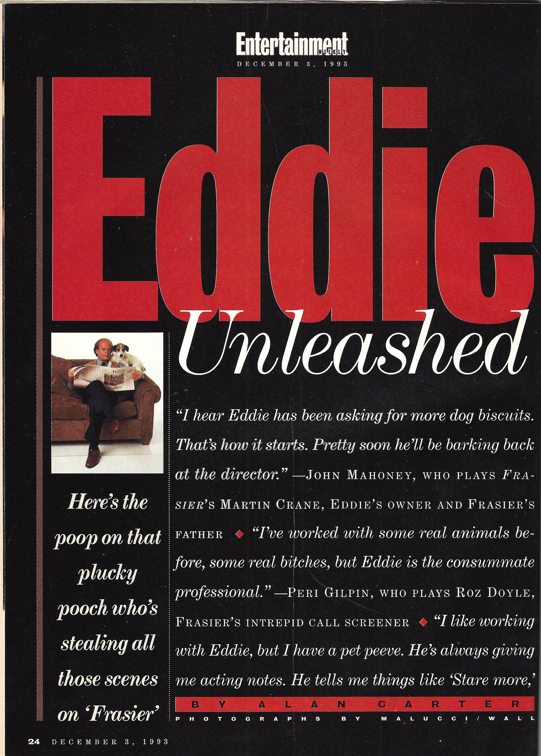 Entertainment Weekly-2.jpg