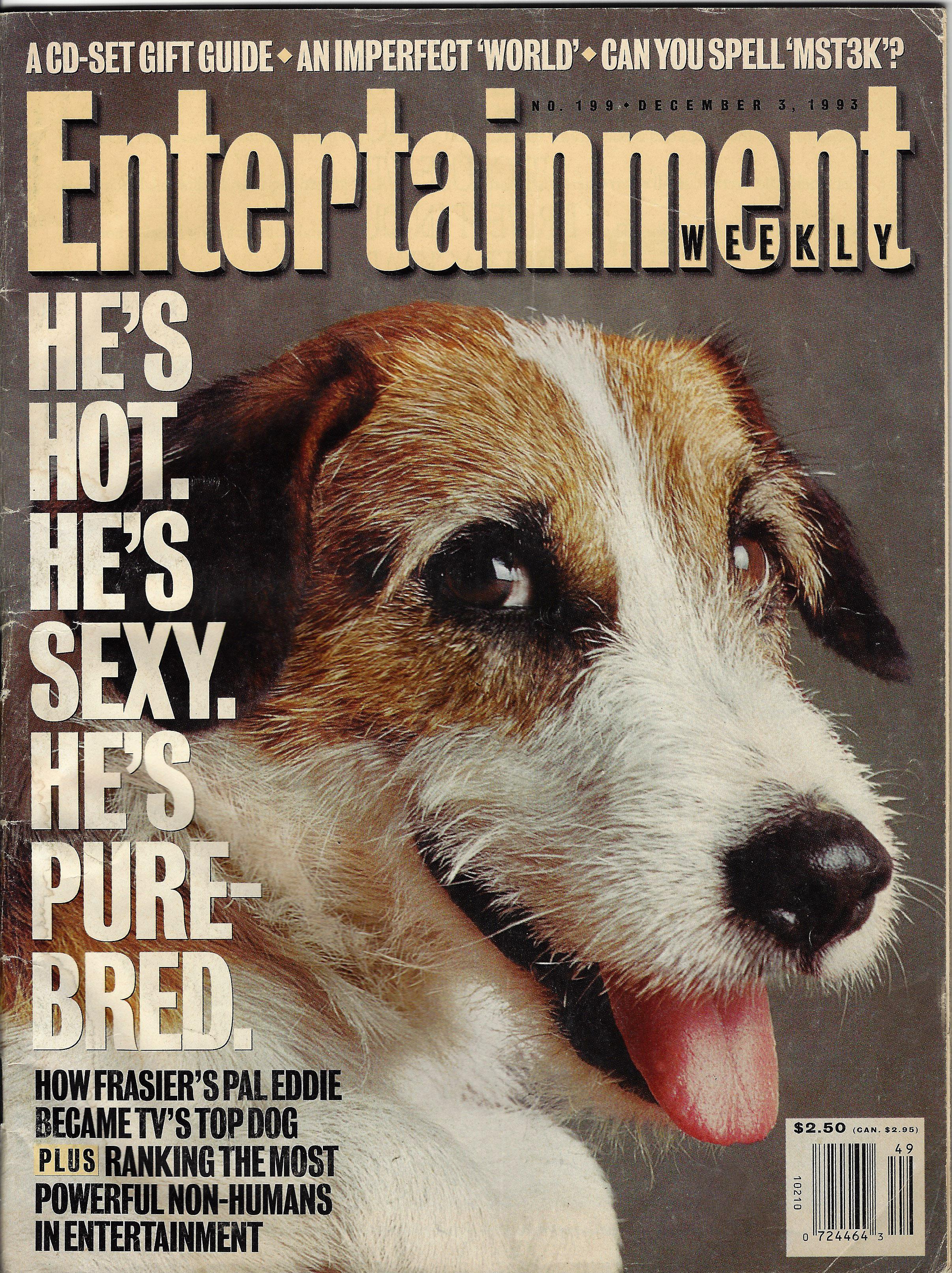 Entertainment Weekly-1.jpg