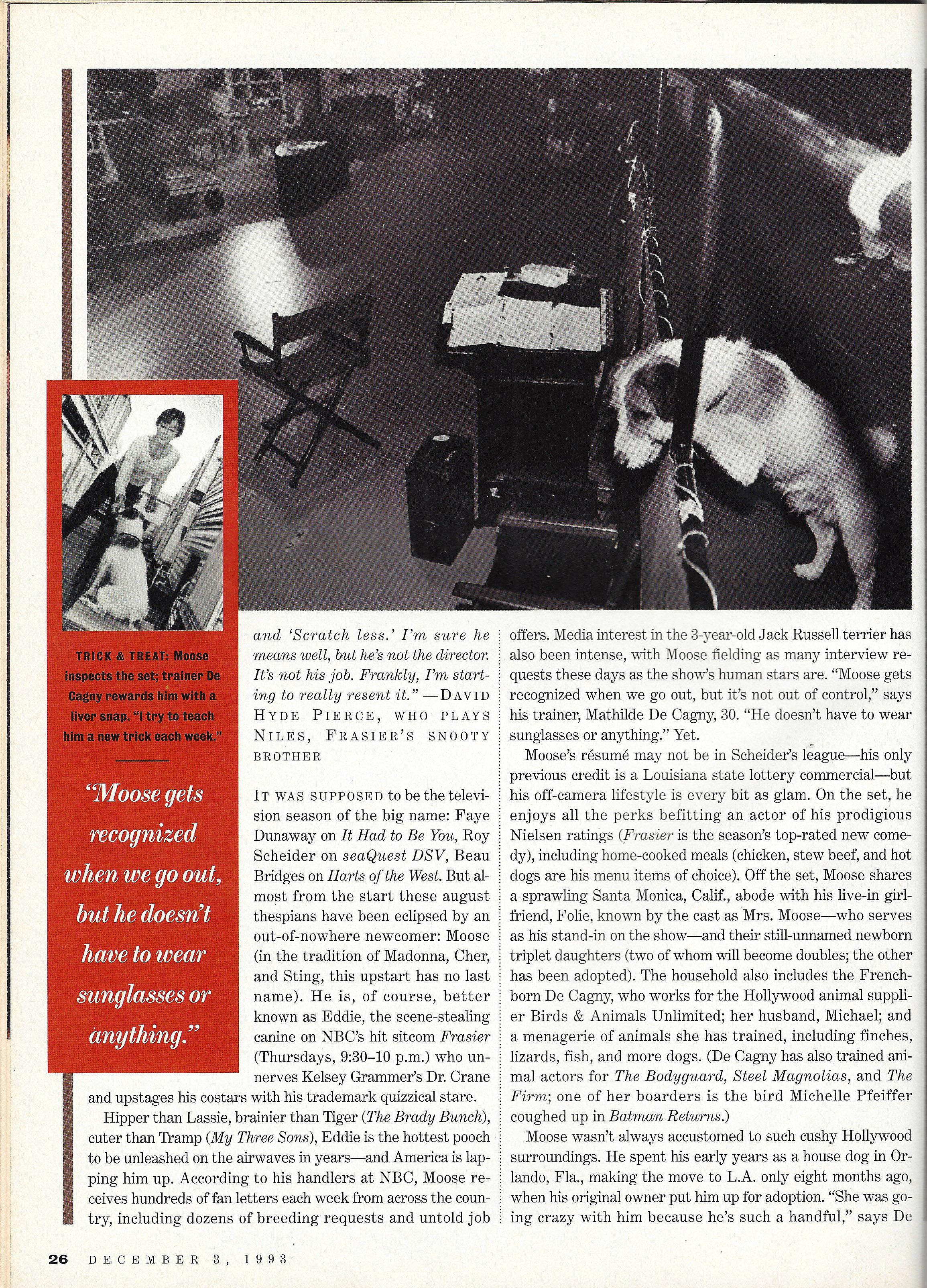 Entertainment Weekly-4.jpg