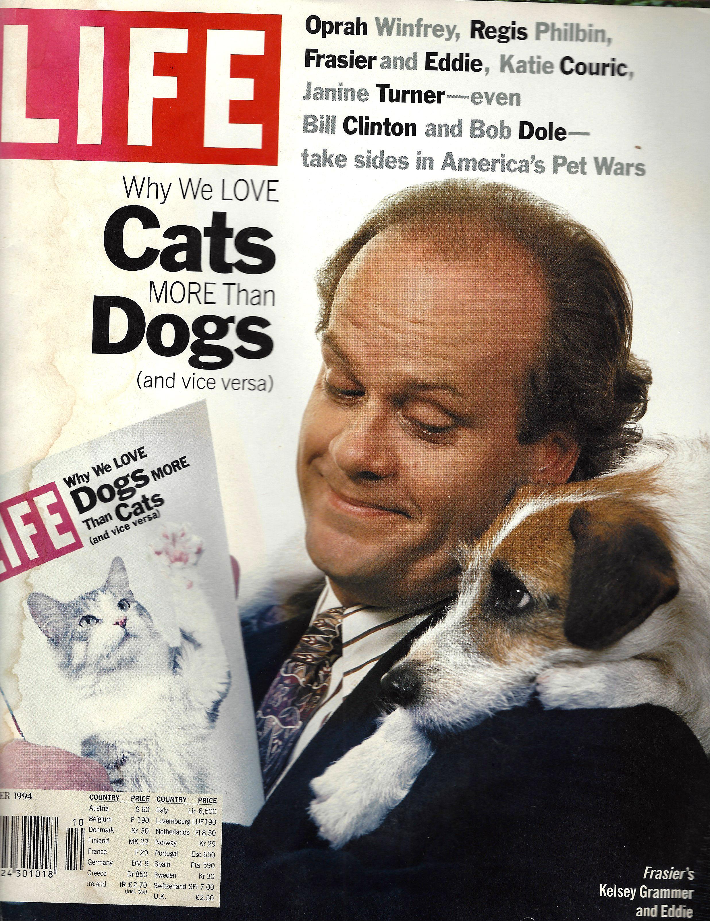Life Magazine-1.jpg