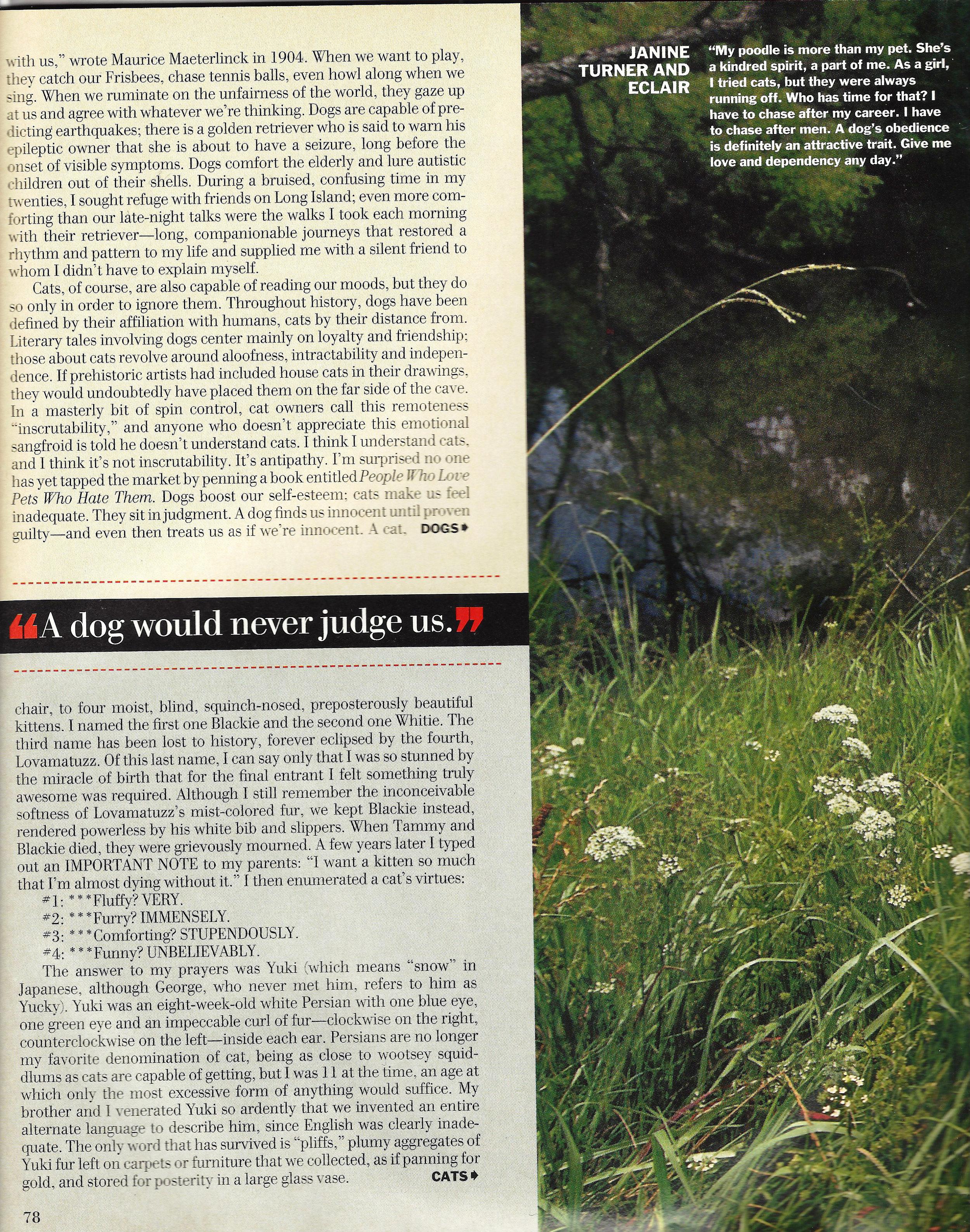 Life Magazine-4.jpg