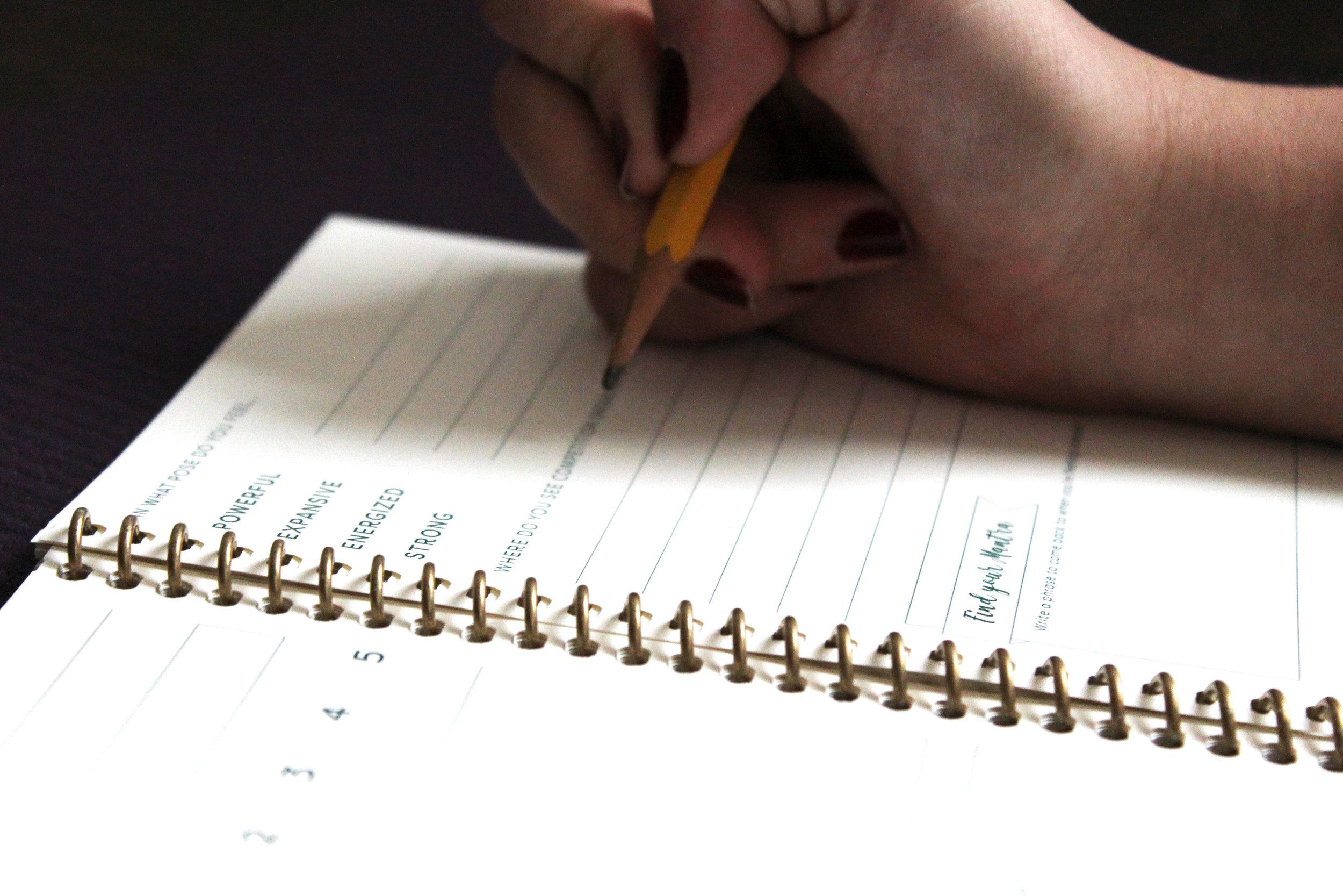 close up writing.jpg