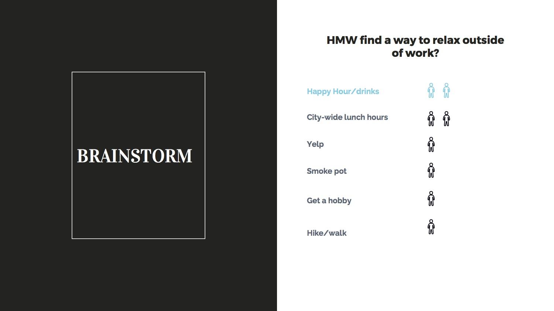 Design Thinking - Happier Hours2.jpg