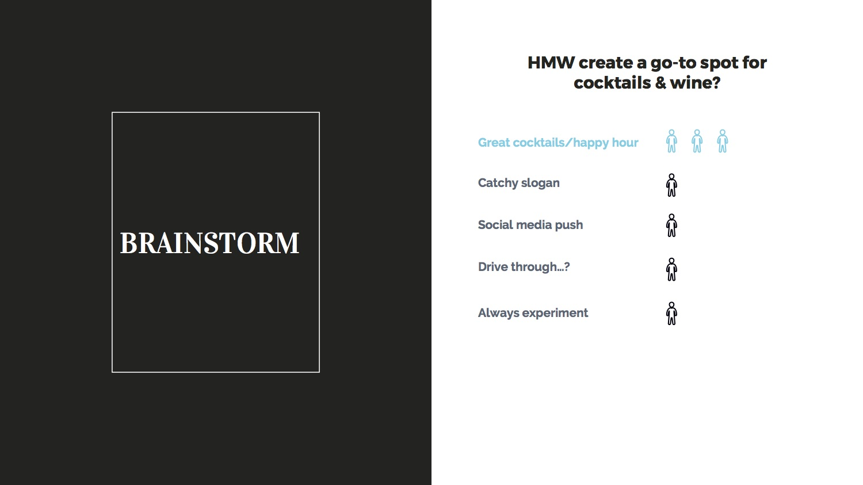 Design Thinking - Happier Hours7.jpg