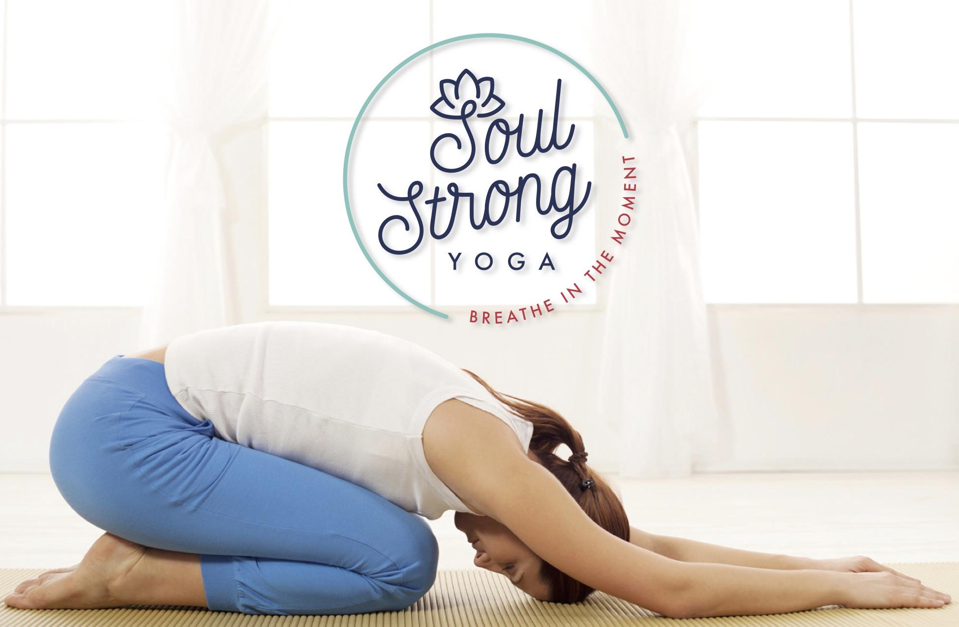 Soul Strong_StyleGuide.jpg